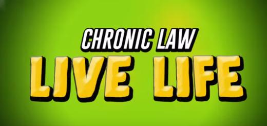 Chronic Law - Falsifier Lyrics – Lyricsjah