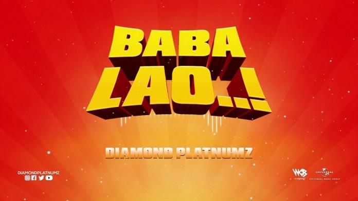 Baba Lao Lyrics
