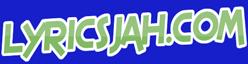 Lyricsjah.com
